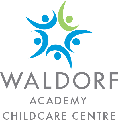 Waldorf Childcare Center